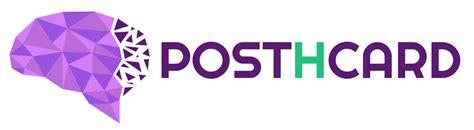 Posthcard